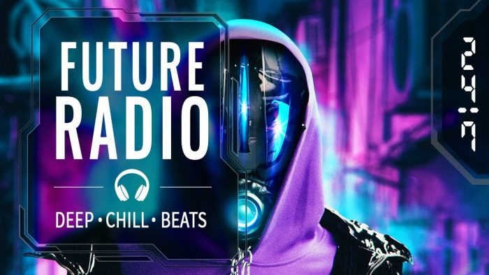 Future Radio 24/7 - YouTube